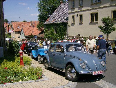 gnodstadt-2007-klein017.jpg