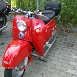 K800_HPIM3030