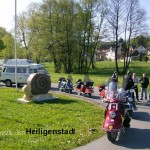 K800_Bild2