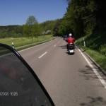 K800_Bild37