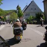 K800_Bild40