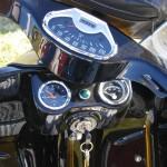 K800_Bild71