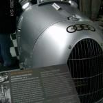 K800_HPIM3883