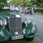 K1024_Hausen (16)