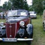 K1024_Hausen (23)