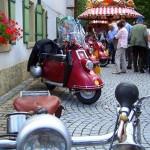 K800_Gnodstadt2011kompr.3