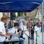 K800_Gnodstadt2011kompr.4